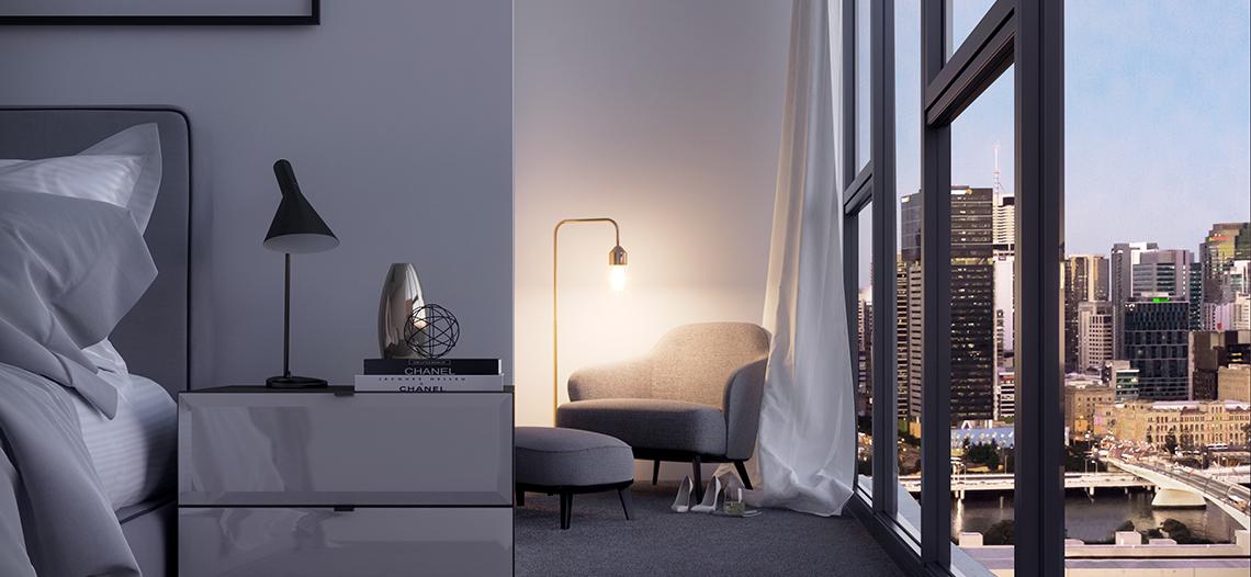 interior-master-bedroom