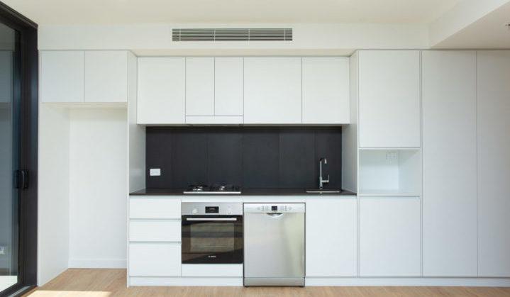 Apartment 13002 - 96sqm