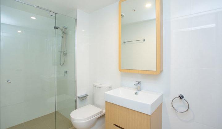 Apartment 30702 - 92sqm