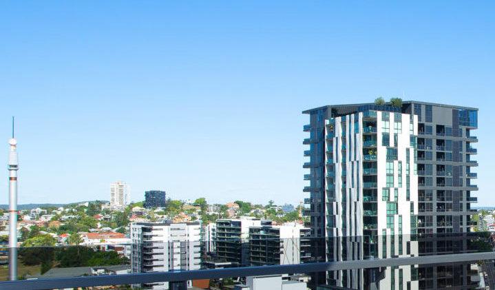 Apartment 20804 - 64sqm