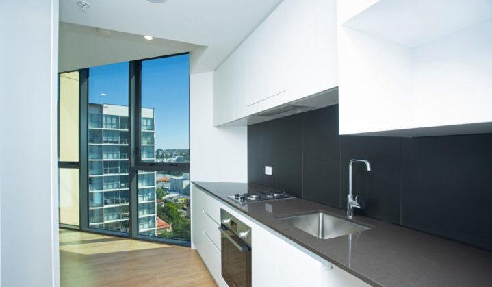 Apartment 31703 - 90sqm