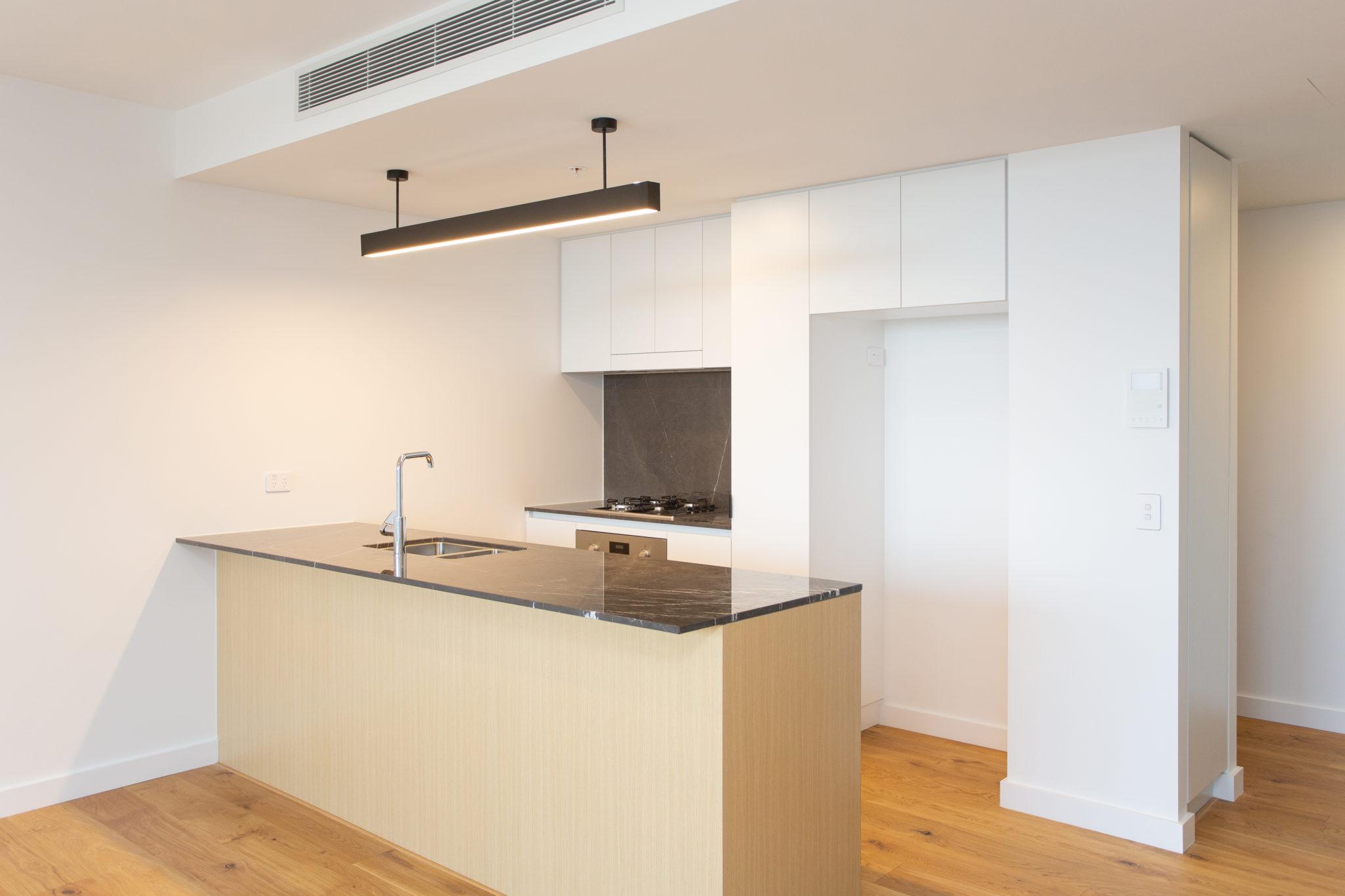 Apartment 12002 - 72sqm