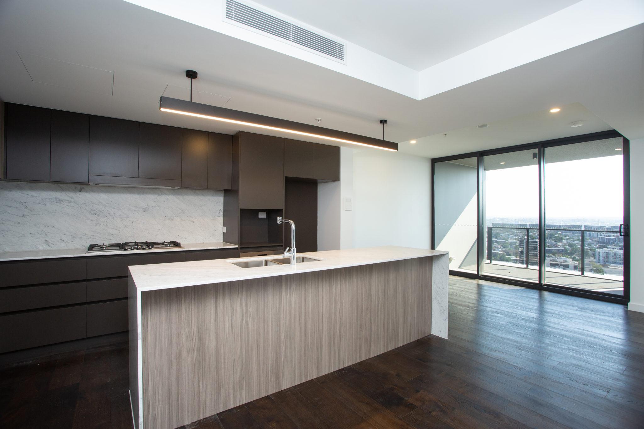 Apartment 13102 - 96sqm