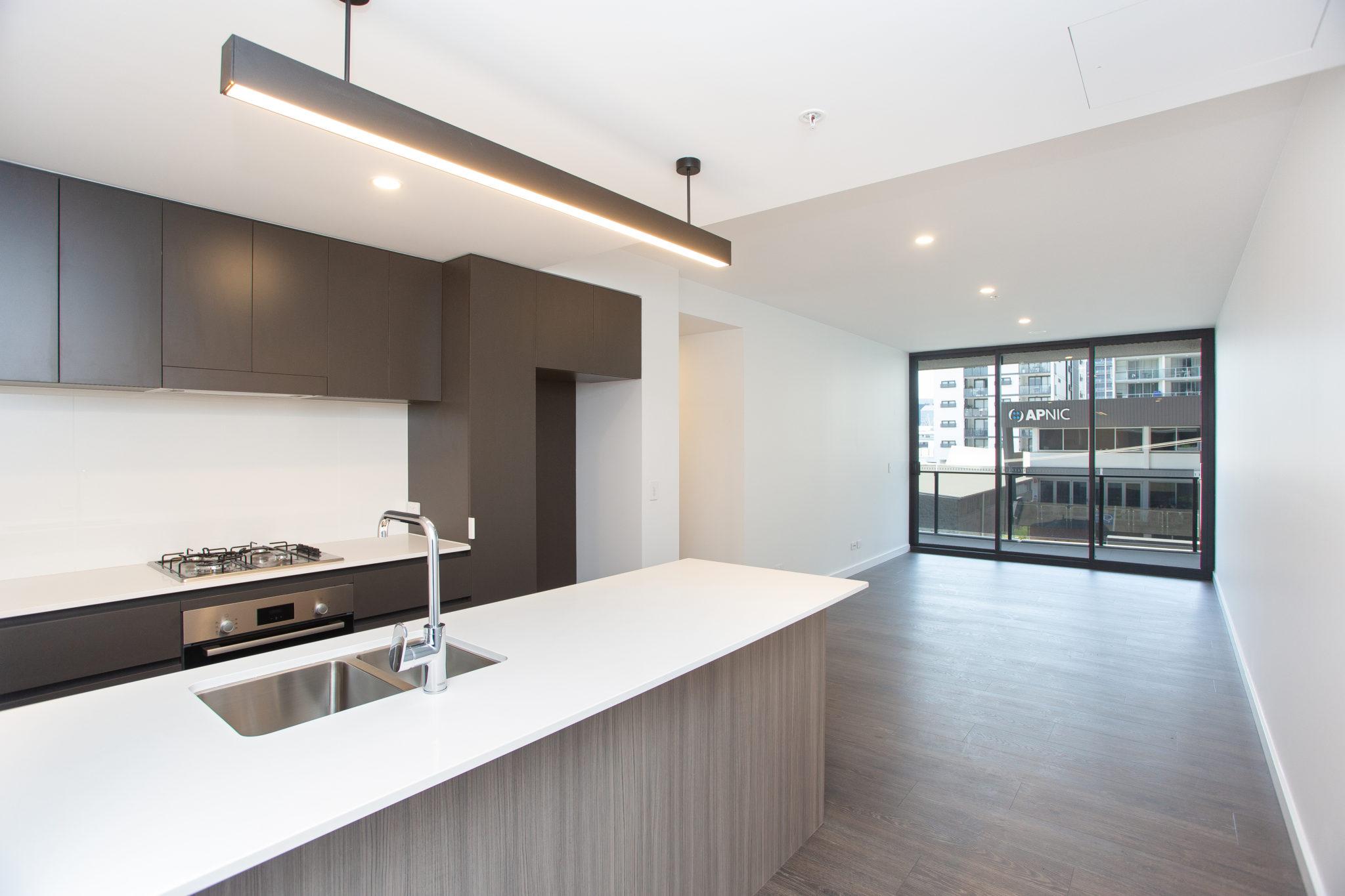 Apartment 30603 - 90sqm