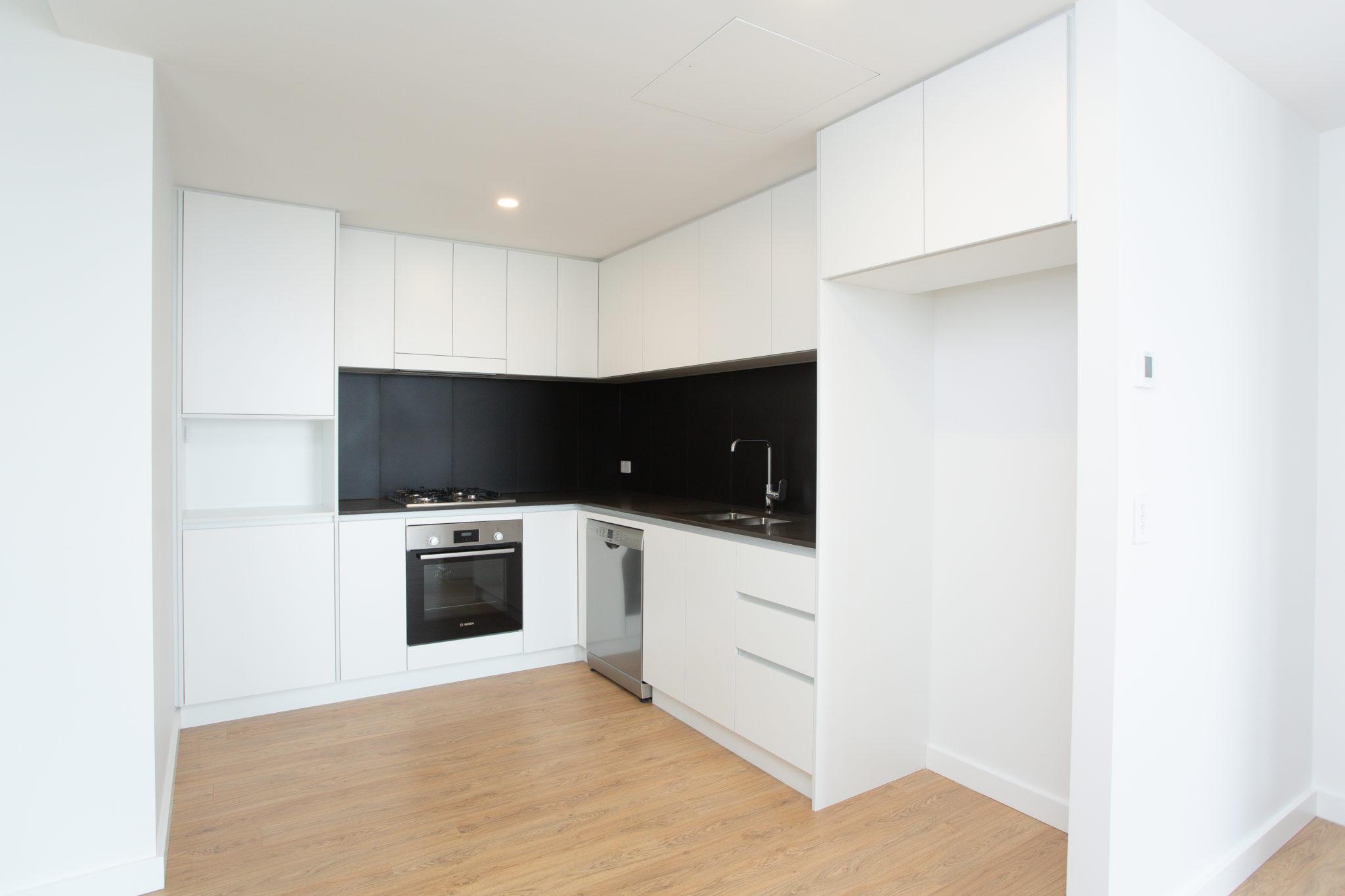 Apartment 11006 - 68sqm