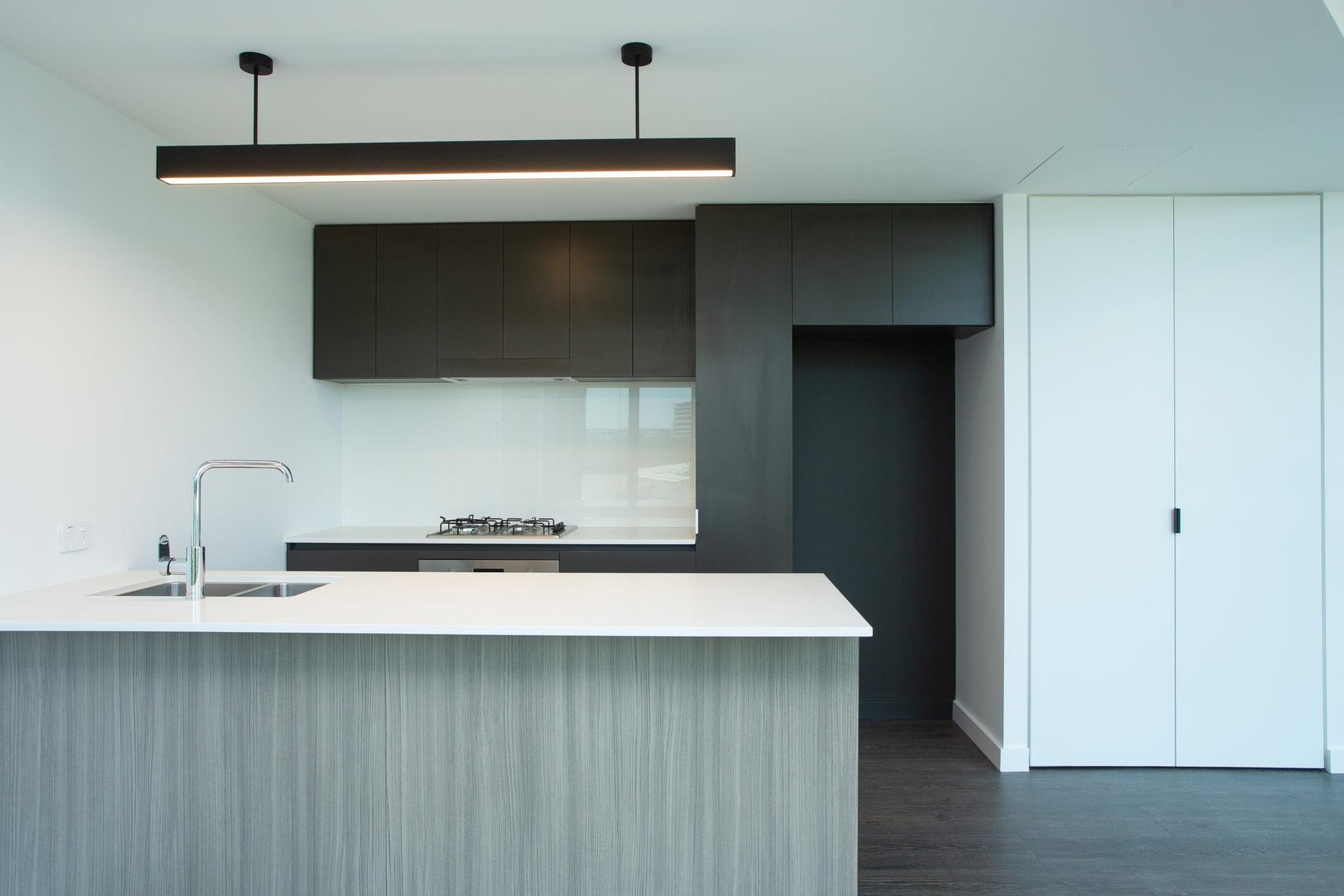 Apartment 30402 - 92sqm