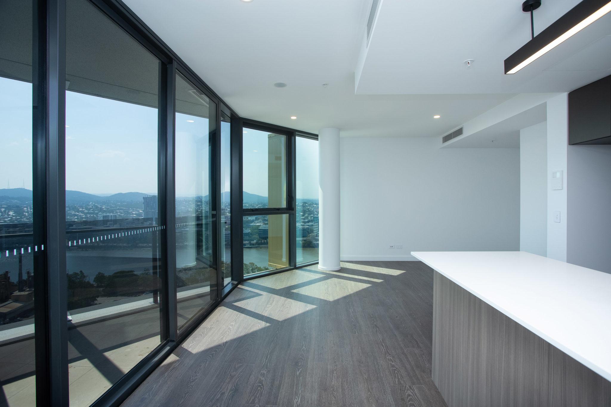 Apartment 32901 - 116sqm